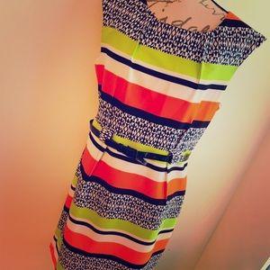 SOHO Apparel Dress 👗